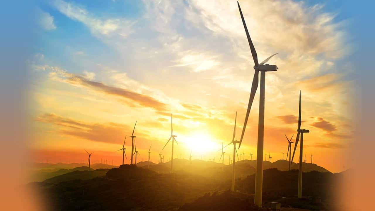 آینده انرژی greenac