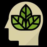 006 think green گرین تهویه مطبوع گرین