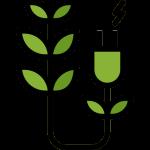 022 green energy گرین تهویه مطبوع گرین