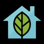 034 eco house گرین تهویه مطبوع گرین